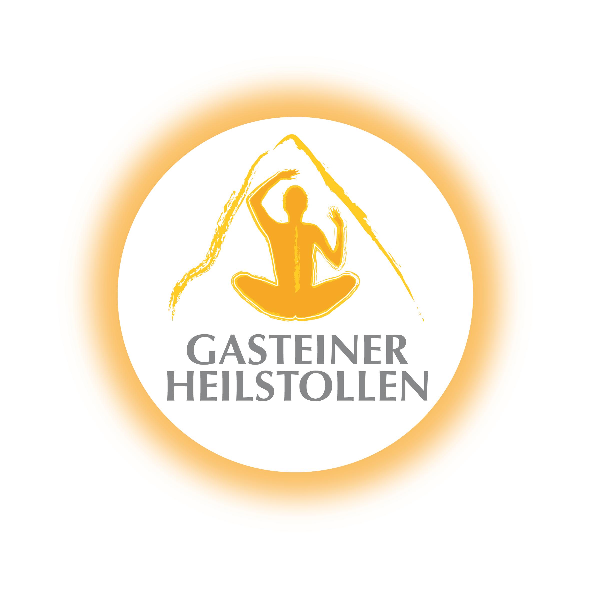 Logo_Gasteiner_Heilstollen