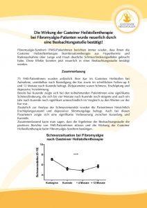 thumbnail of Fibromyalgie_Anwendungsbeobachtung_Heilstollen_2014