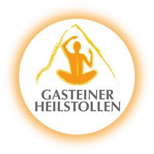Heilstollen Gastein Logo