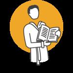 Icon Studien