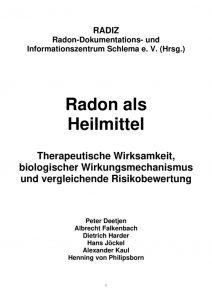 thumbnail of 2005_Langfassung Radon als Heilmittel 2005
