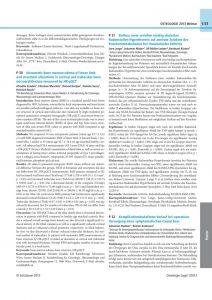 thumbnail of 2012_Einfluss niedrig dosierter Radonstollen-Hyperthermie bei RA_Lange et al