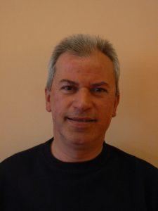 Radonkur in Gastein: Gottfried Helm teilt seine Erfahrungen mit der Therapie