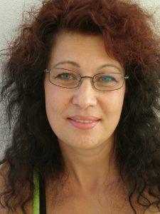 Fibromyalgie Patientin Karin Gussmack berichtet über Ihre Radonkur im Heilstollen