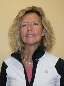 Testimonial für eine Heilstollentherapie Kerstin Manke