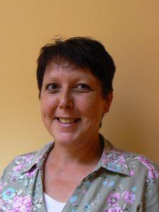 Heilstollen Therapie bei chronischer Polyarthritis Regina Müller