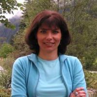 Sabine Cauli Testimonial Morbus Bechterew