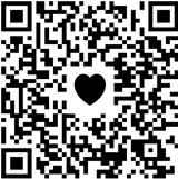 Heilstollen App QR Code