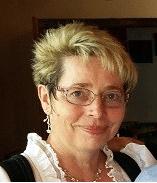 Erfahrung radontherapie bei Fibromyalgie und Arthrosen_Eva Theile
