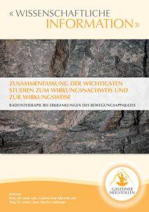 thumbnail of Wissenschaftliche-Info_2017_WEB