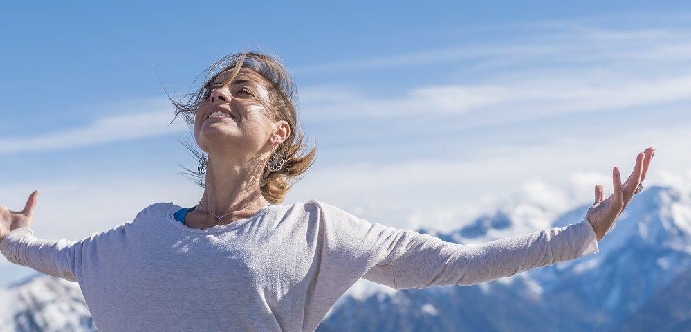 Asthmasymptome natürlich lindern