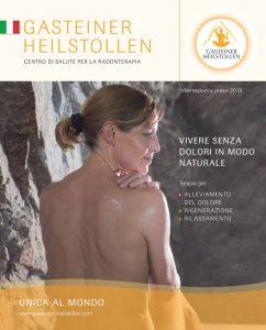 thumbnail of Heilstollen Prospekt_italienisch_2019_WEB