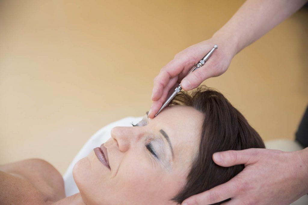 Kopfsache Fibromyalgie