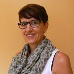 Fibromyalgie Therapie bei Frau Staib in Gastein