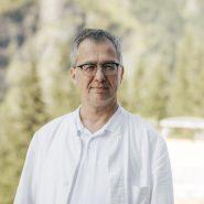 heilstollen-chefarzt-dr.-offenbaecher_3046