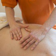 massage-ansicht-haende_16_023