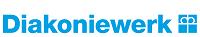 Diakoniewerk Logo